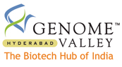 Genome Valley